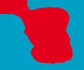 E-LOCAL logo